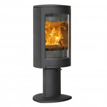 Malmkamin Jotul F 363 Advance BP