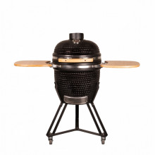 Patton keraamiline grill 21